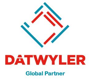 datwyler-partner