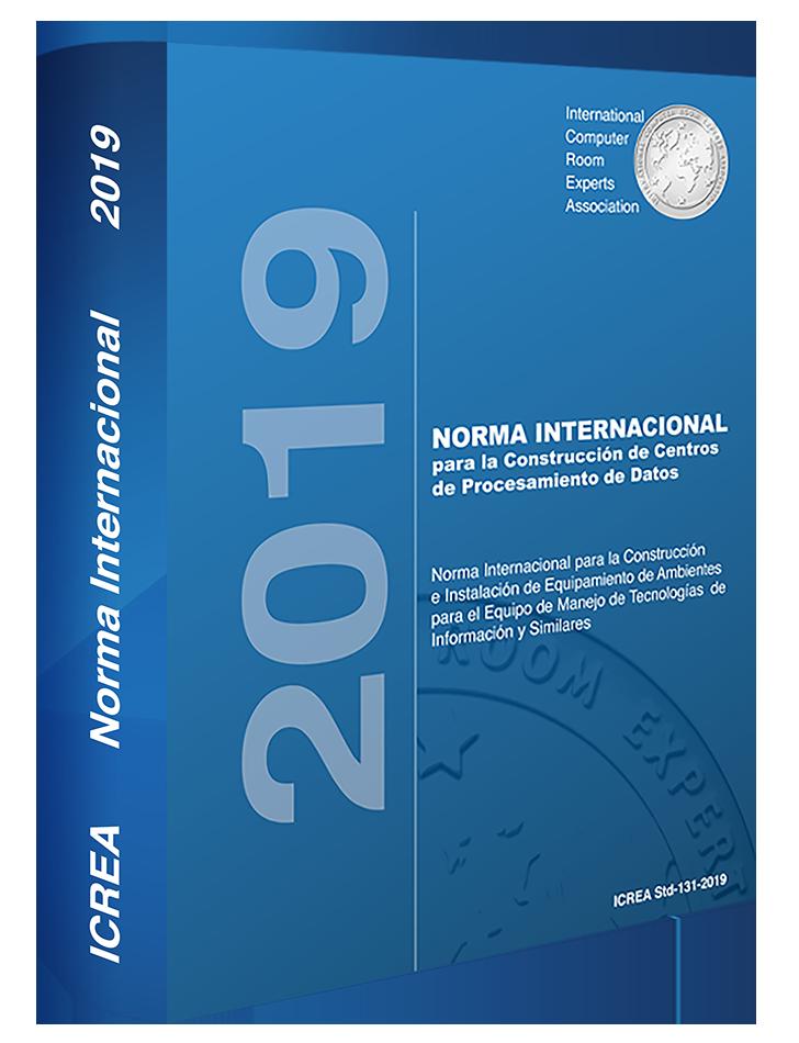 LIBRO-NORMA-2019