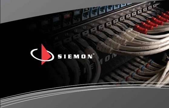 Siemon-02