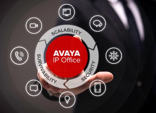 UC-002 Avaya